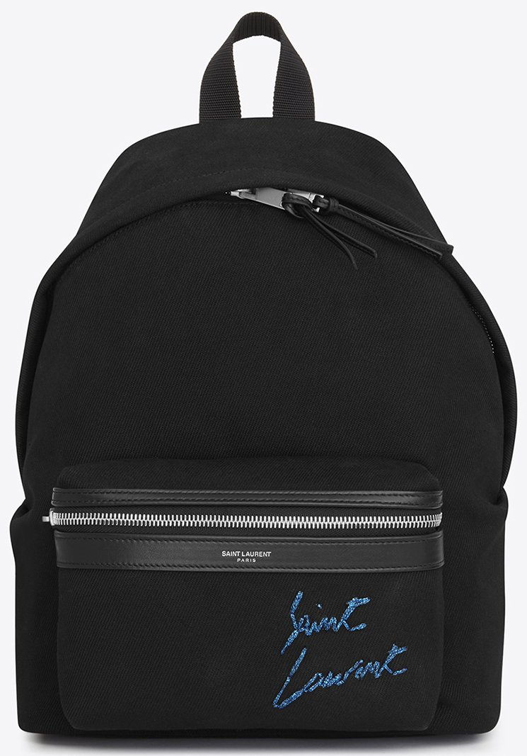 Saint-Laurent-Mini-City-Backpack-3