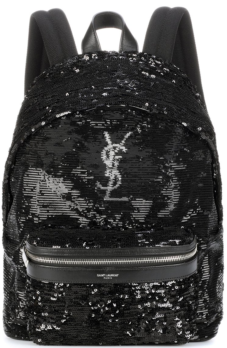Saint-Laurent-Mini-City-Backpack-4