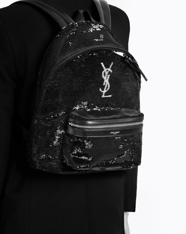 Saint-Laurent-Mini-City-Backpack-5