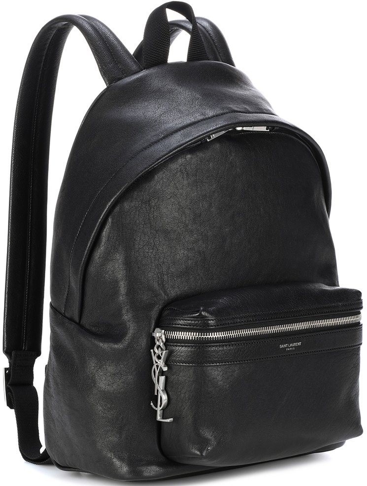 Saint-Laurent-Mini-City-Backpack-6