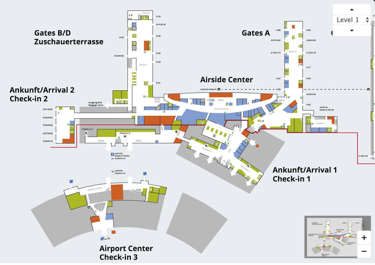 Shopping-at-zurich-kloten-airport-2