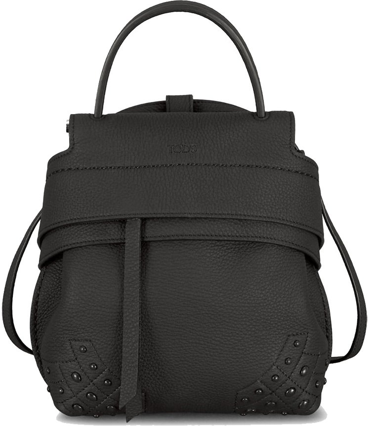 Tods-Wave-Backpack-2