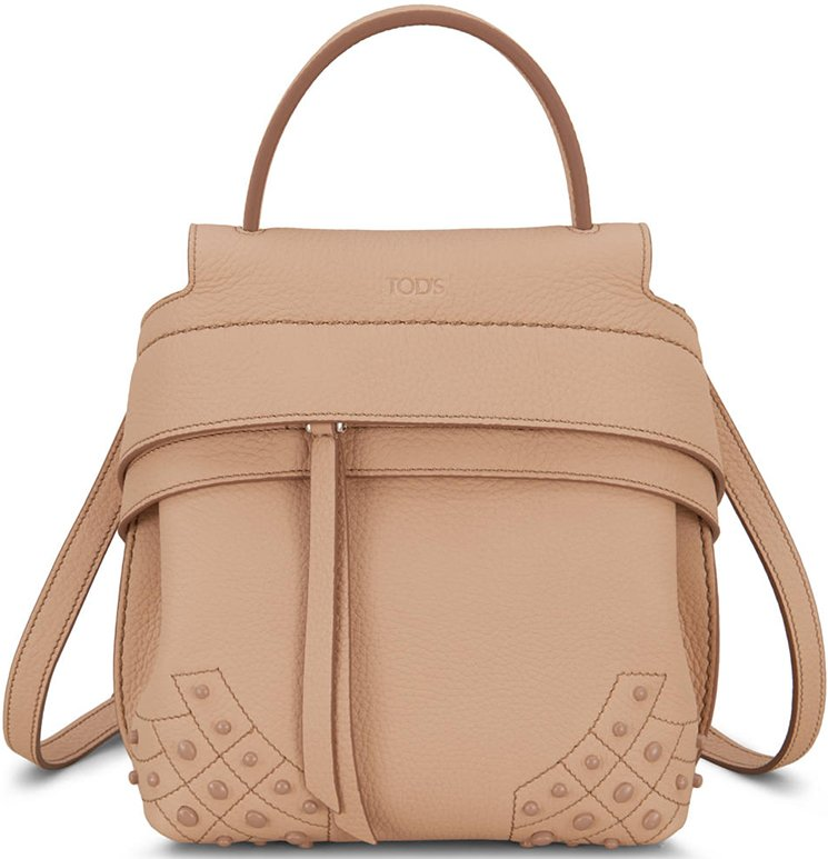 Tods-Wave-Backpack-3