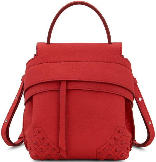 Tods-Wave-Backpack-4