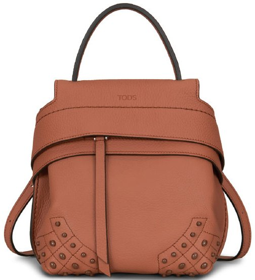 Tods-Wave-Backpack-5