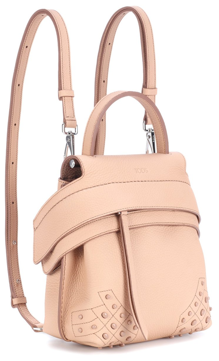 Tods-Wave-Backpack-6