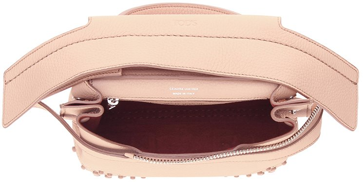 Tods-Wave-Backpack-7