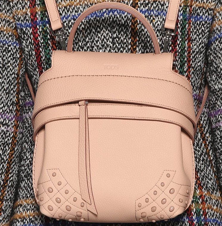 Tods-Wave-Backpack-9
