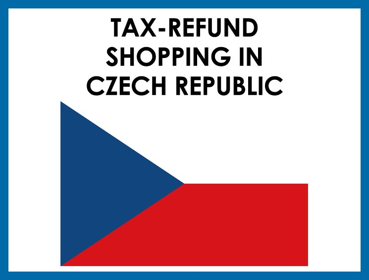 tax-refund-czech-republic