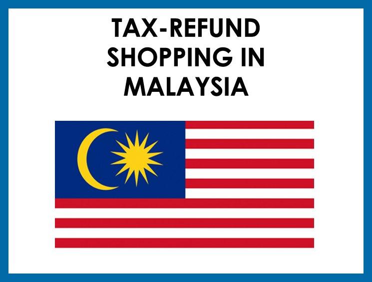tax-refund-malaysia