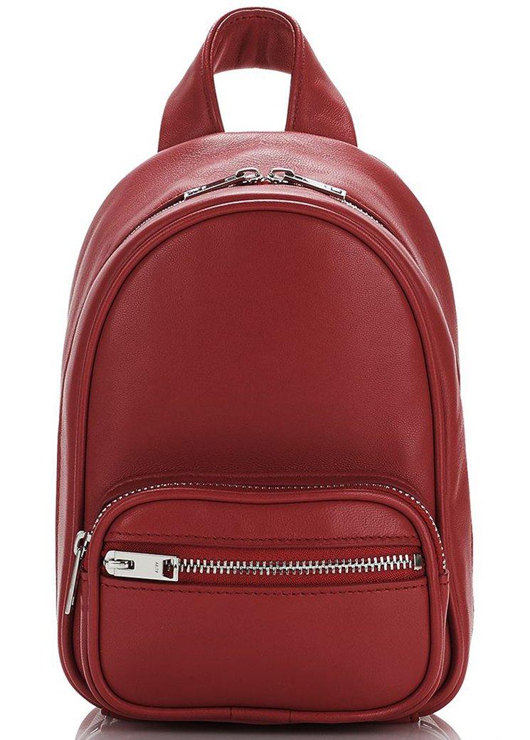 Alexander-Wang-Attica-Soft-Backpack-2