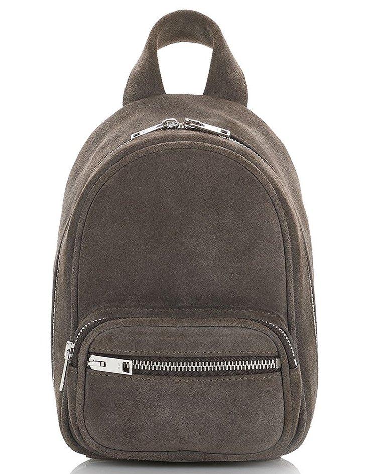 Alexander-Wang-Attica-Soft-Backpack-3