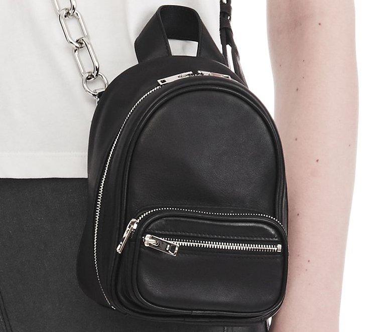 Alexander-Wang-Attica-Soft-Backpack-5
