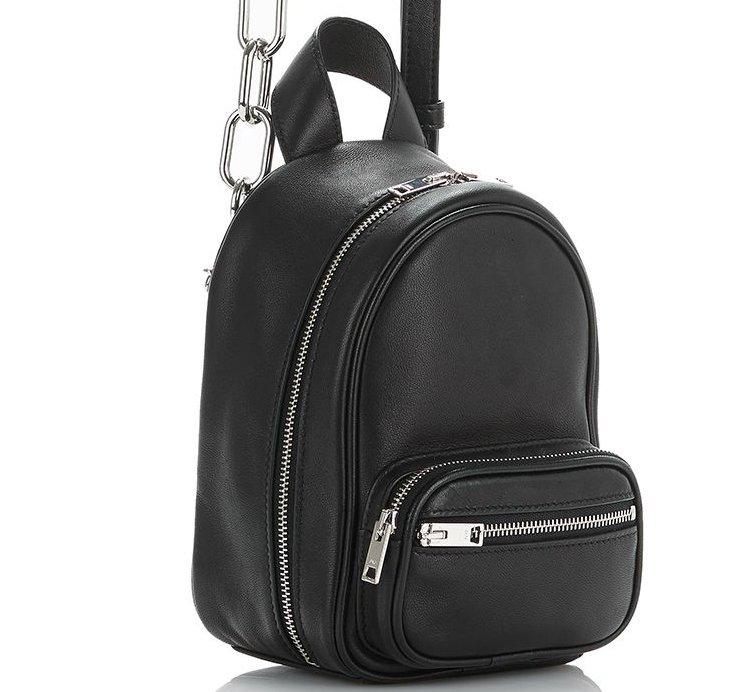 Alexander-Wang-Attica-Soft-Backpack-6