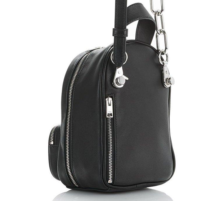 Alexander-Wang-Attica-Soft-Backpack-7