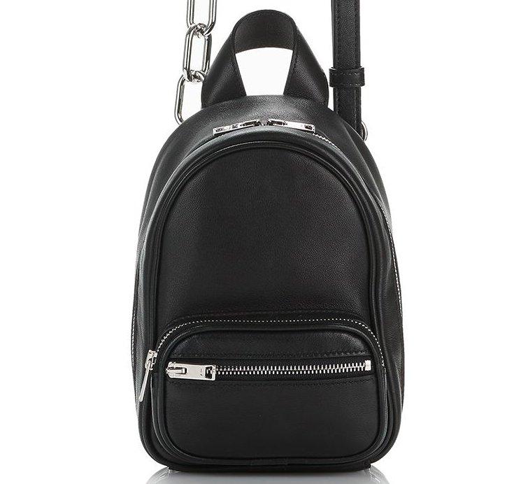 Alexander-Wang-Attica-Soft-Backpack-8