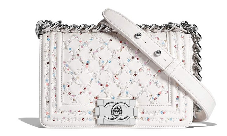 Boy-Chanel-Multicolor-Embroidered-Flap-Bag-2
