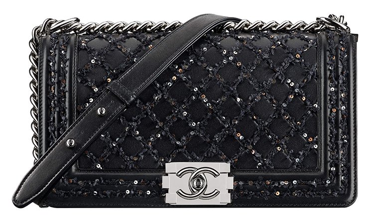 Boy-Chanel-Multicolor-Embroidered-Flap-Bag-3