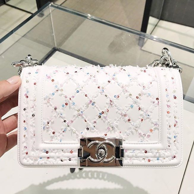 Boy-Chanel-Multicolor-Embroidered-Flap-Bag-5
