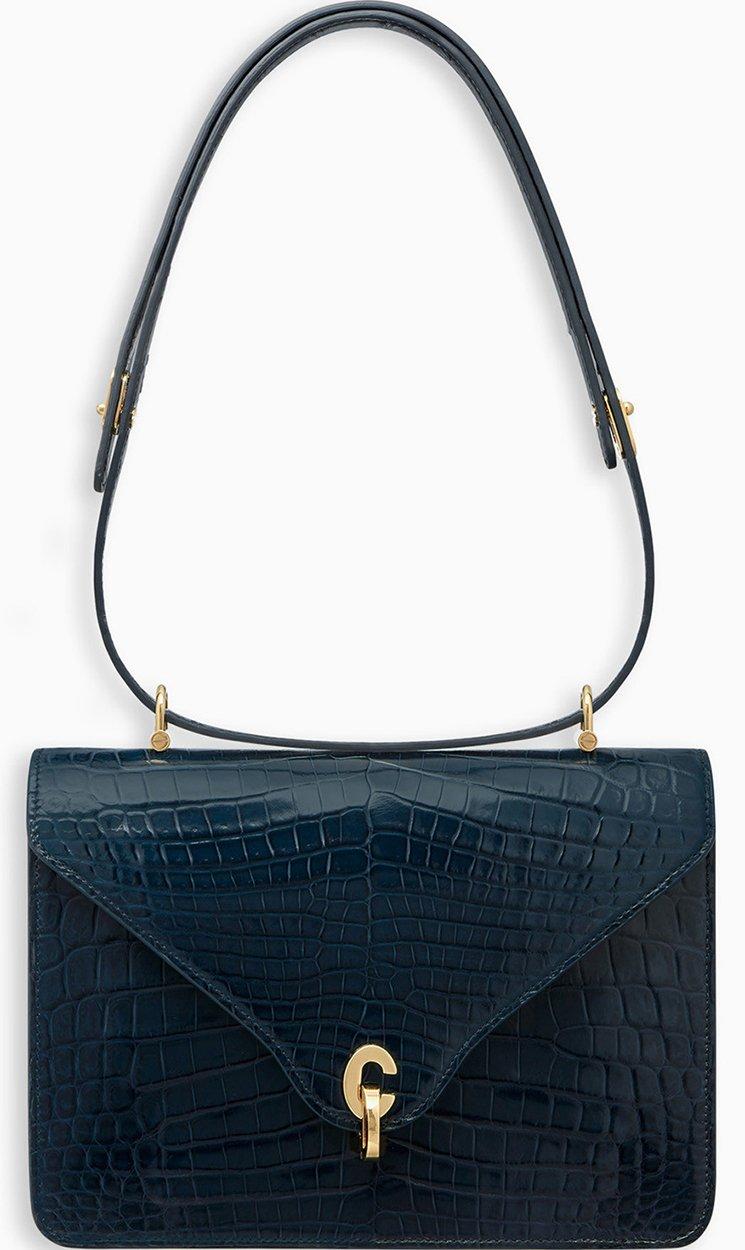 C_est-Dior-Flap-Bag-2