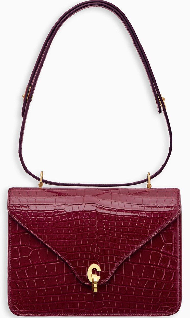 C_est-Dior-Flap-Bag-3