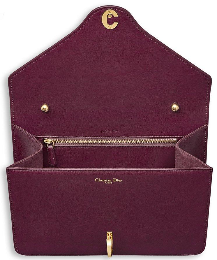 C_est-Dior-Flap-Bag-4