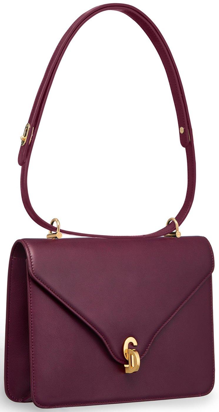 C_est-Dior-Flap-Bag-5