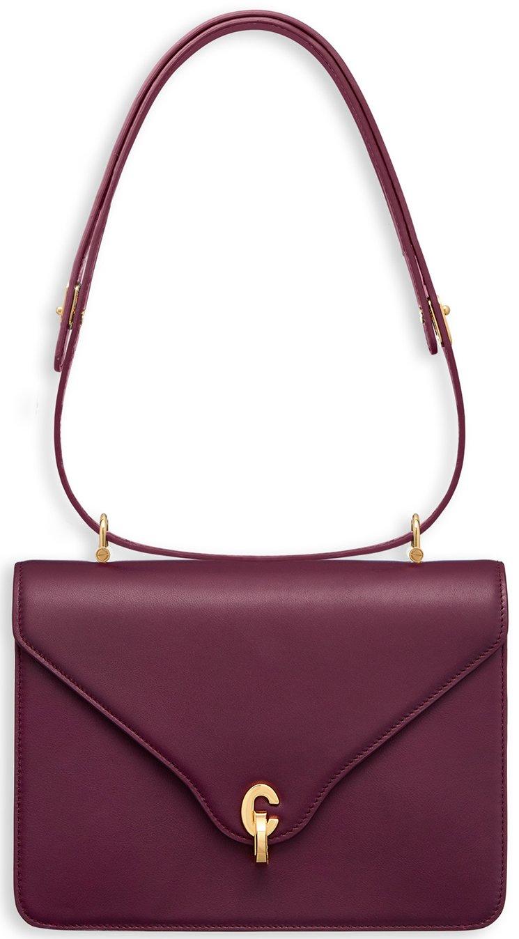 C_est-Dior-Flap-Bag