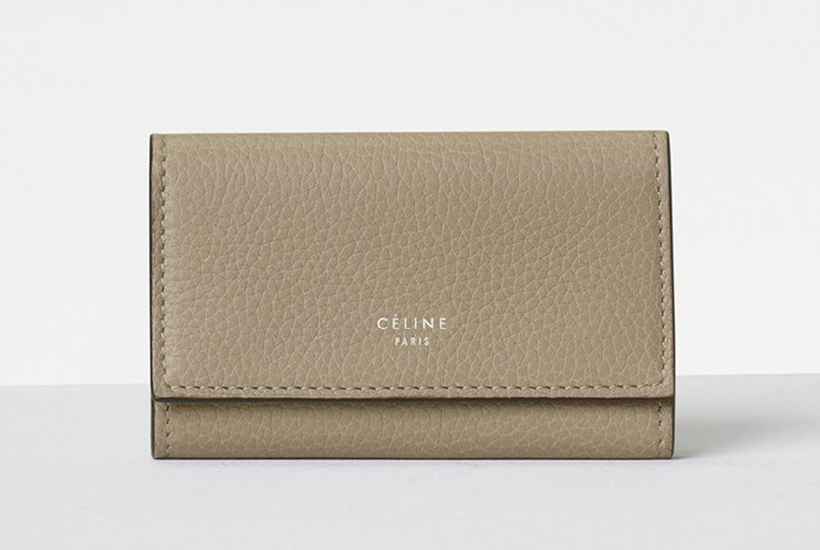Celine-Key-Case-2