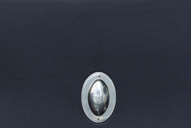 Celine-Oval-Clutch-4