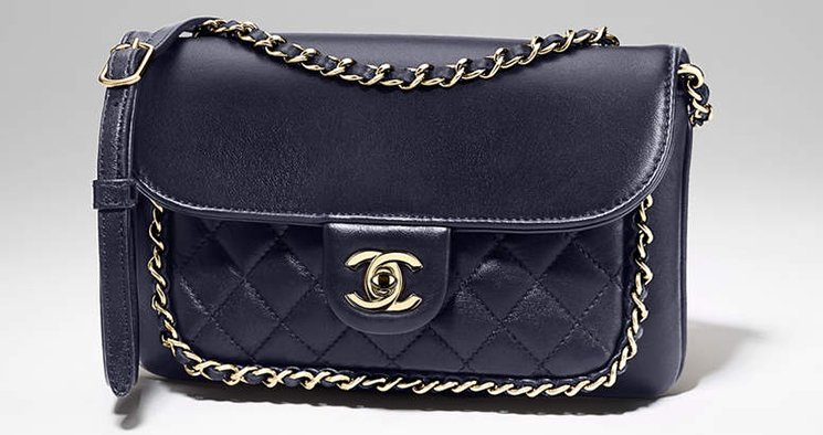 Chanel-CC-Unchained-Bag-2