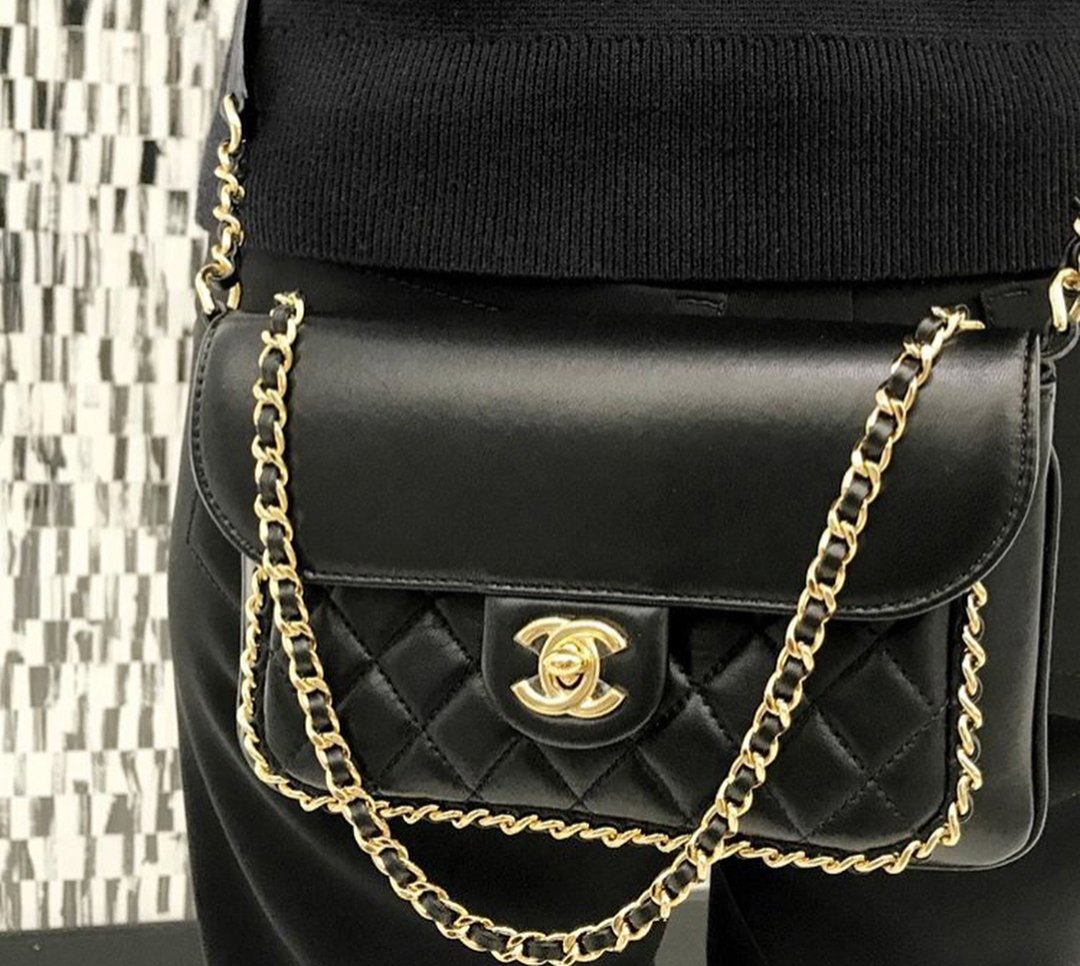 Chanel-CC-Unchained-Bag-32