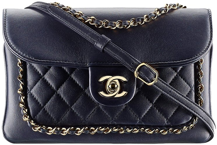 Chanel-CC-Unchained-Bag