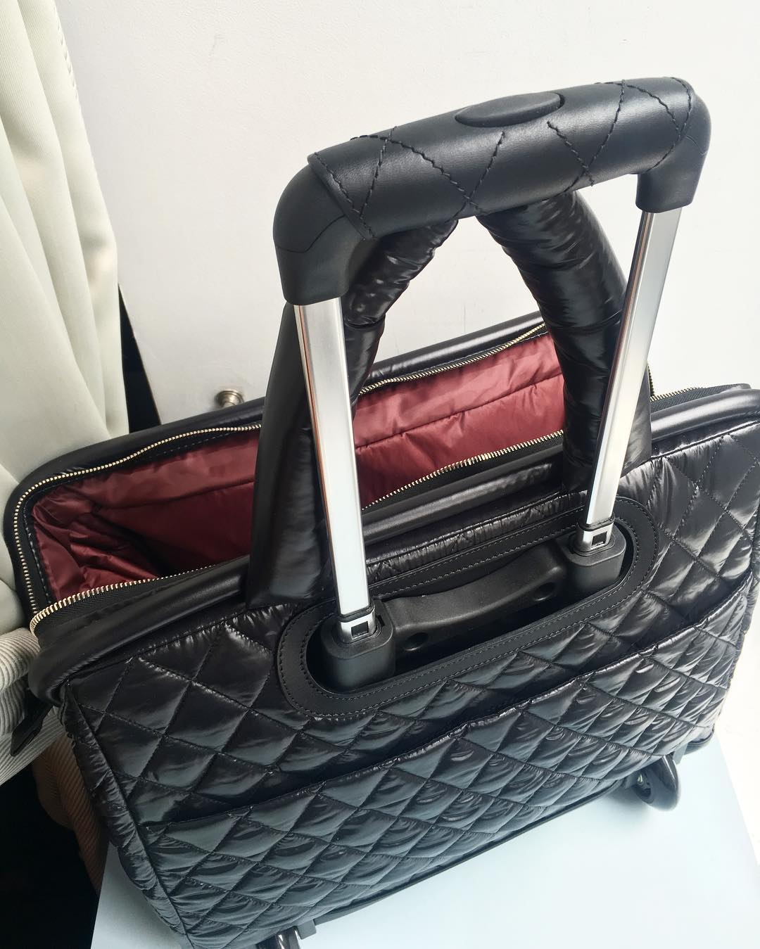 Chanel-Coco-Cocoon-Trolley