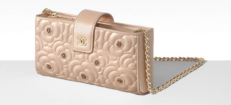 Chanel-Diamante-Clutch-with-Chain-2