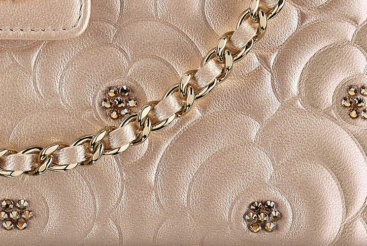 Chanel-Diamante-Clutch-with-Chain-3