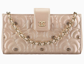 chanel small clutch with chain   Search Results   Bragmybag   Page 2 a02be91dc7