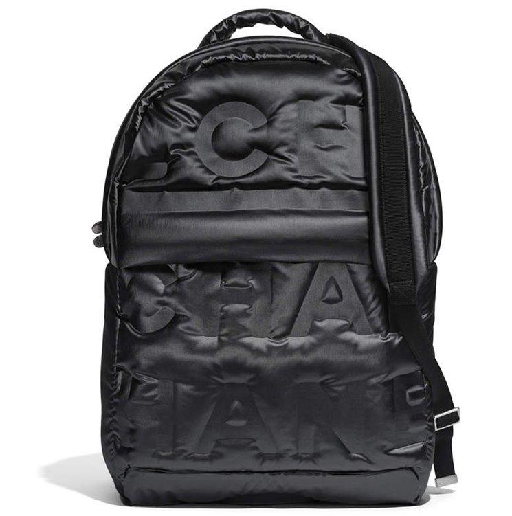 42a3f8c79f86 Chanel Doudoune Bag Collection | Bragmybag