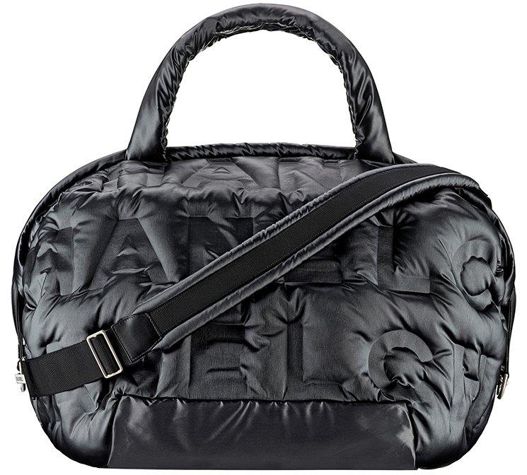 Chanel-Doudoune-Bag-Collection-11