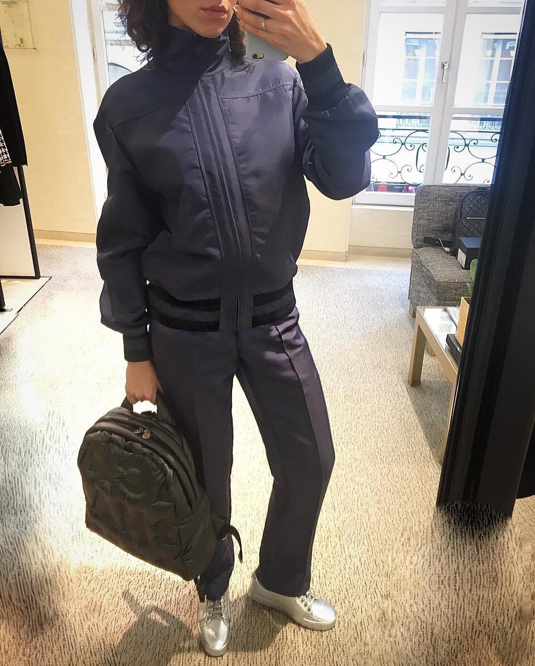 Chanel-Doudoune-Bag-Collection-12