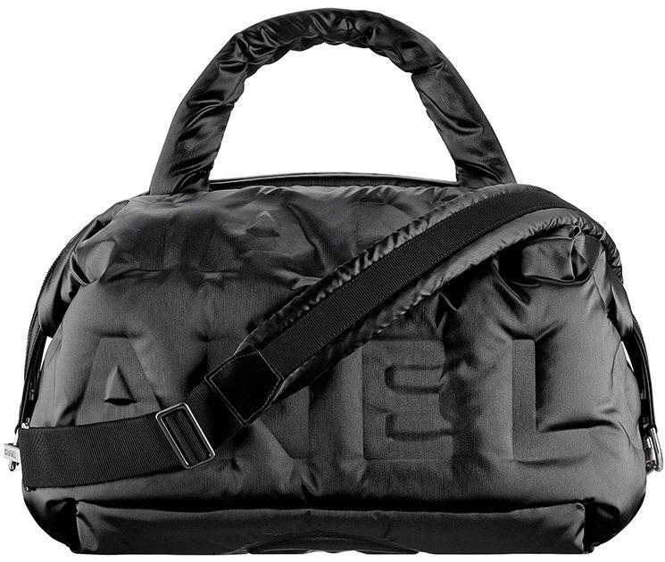 Chanel-Doudoune-Bag-Collection-3