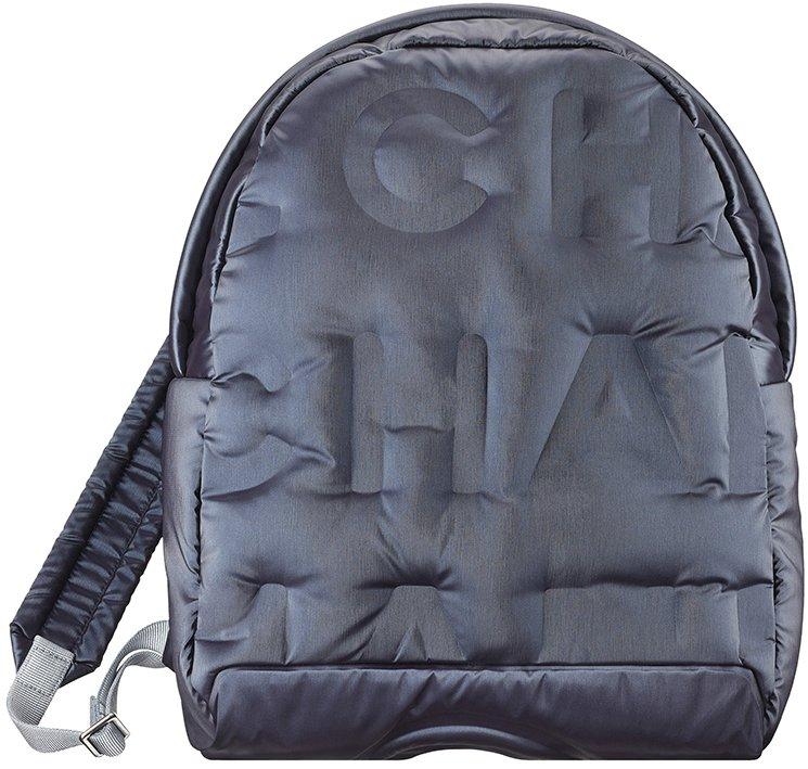 Chanel-Doudoune-Bag-Collection-5