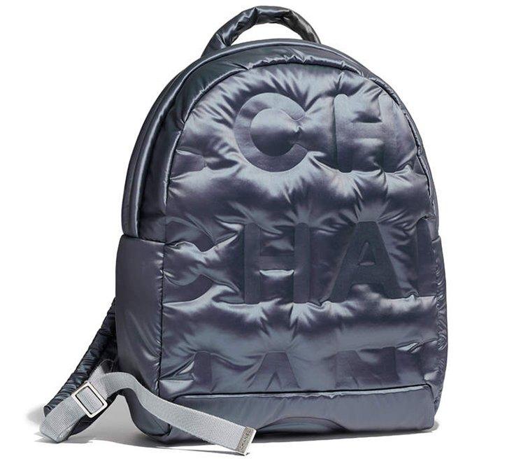 Chanel-Doudoune-Bag-Collection-6
