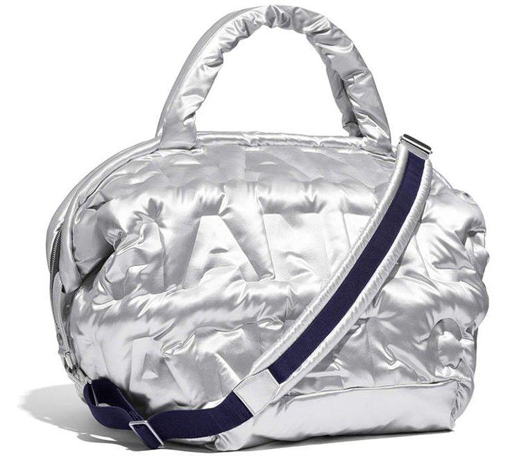 Chanel-Doudoune-Bag-Collection-8