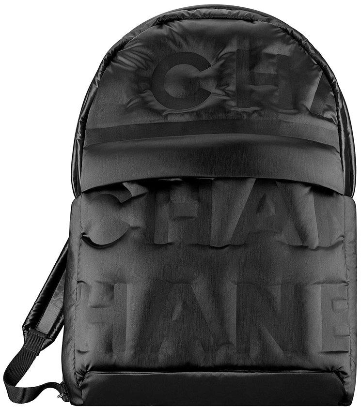 Chanel-Doudoune-Bag-Collection-9