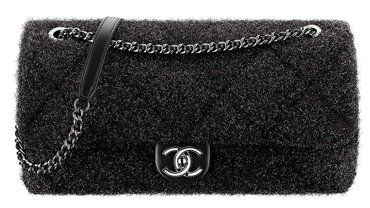 Chanel-Fall-Winter-2017_18-27