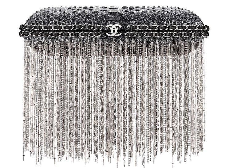 Chanel-Fall-Winter-2017_18-89