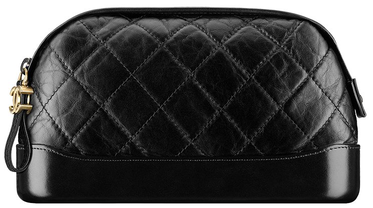 Chanel-Gabrielle-Classic-Pouch