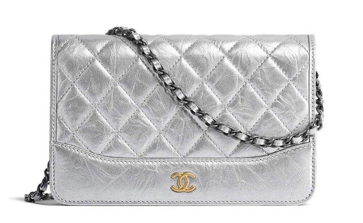 Chanel-Gabrielle-WOC-3