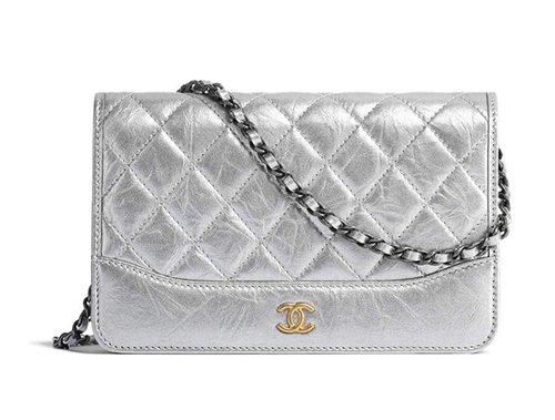 Chanel Gabrielle WOC | Bragmybag
